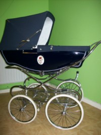 pram side on view [320x200].jpg